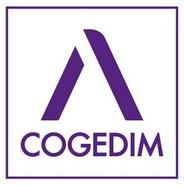 Logo_Altarea Cogedim.jpg