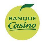 logo-banque-casino-big.png