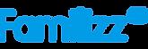 FAMILIZZ_Logo.png