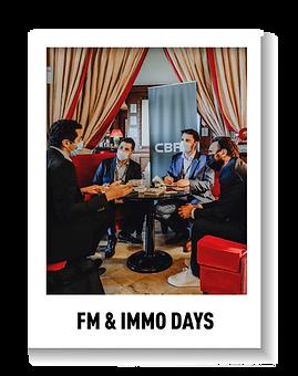 Photothèque FM'days