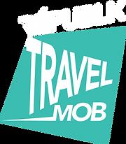 Républik Travel