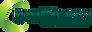 cmultiserv_logo.png