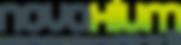 OPIDO-NOVAXIUM_Logo(non-officiel).png