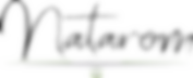 Logo_2019_Natarom_Symbole.png