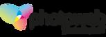 Photoweb_logo.png