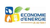 Logo-Economie-dEnergie.jpg