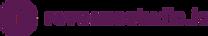 logo-revenuestudio.png