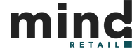 Logo Mind Retail.png