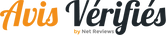 Logo-AVIS VERIFIES.png