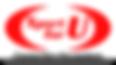Xpert_for_U_-_Avec_punchline_Séniors-_HD