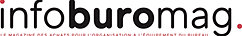 Info_Buro_Mag_logo.jpg