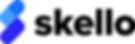 logo-skello-4c9156b54979f0f2e009d8e275c7