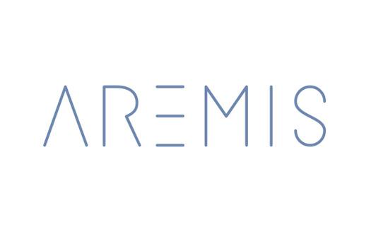 AREMIS.jpg