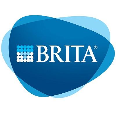 BRITA_Logo.JPG