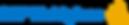 SAP_FieldGlass.png