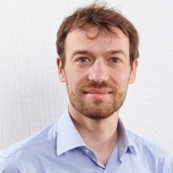 Mathieu VICARD