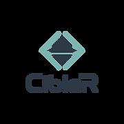 LOGO_CIBLER_CMJN.png