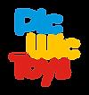 PicWicToys_Logo3L_RVB-962x1024.png