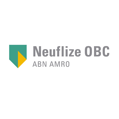 Banque_OBC_Logo.png