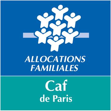 CAF DE PARIS_Logo.png