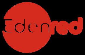 Logo_Ederend.png