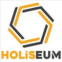 holiseum_logo.png