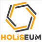 holiseum_logo.png