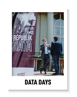 DATA_DAYS_3x.png