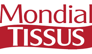mondial tissus.png