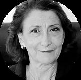Anne SOUVIRA.png