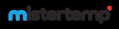 logo-mistertemp-logo.png