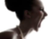 TIT191-visage.png