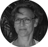 Laurence THOMAZEAU (1).png