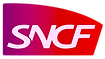 1_SNCF.png