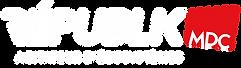 Logo_Républik_BL_Blanc.png