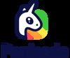 ponicode logo 2_edited.png