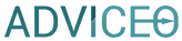 ADVICEO_Logo.png
