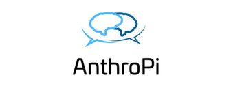 AnthroPi.jpg