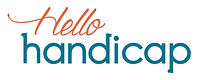 hello-handicap-logo.jpg