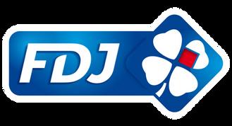 Logo_GroupeFDF.png