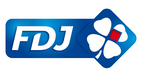 Groupe FDF