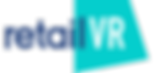 Logo RVR.png