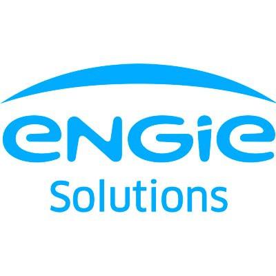 ENGIE_SOLUTIONS_Logo.jpeg