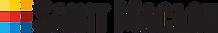 1280px-Saint_Maclou_2008_Logo.svg.png