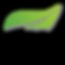 myRSE_Network_-Logo_Carré.png