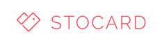 Stocard-Logo.png
