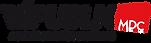 Logo_Républik_BL_Noir.png