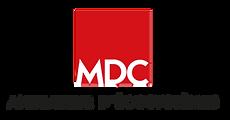 MDC animateur d'écosystèmes