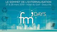 FMD19_Slide_Accueil.jpg