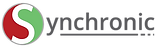Synchronic_Logo_2019_RVB_500.png